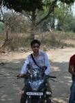 mansurali, 20 лет, Amroha