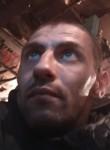 Sergey, 36, Zhytomyr