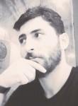 ramız, 29 лет, مكة المكرمة