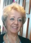Irina, 70  , Korolev