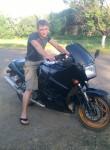 Sergey, 31, Kostyantynivka (Donetsk)