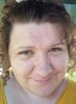 Polina, 33  , Chornomorskoe