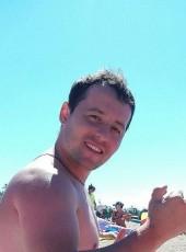 Aleksandr, 35, Russia, Chita