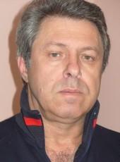 Vitaliy, 61, Russia, Volgograd