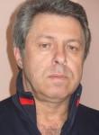 Vitaliy, 62  , Volgograd