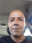Gentian, 32  , Catania