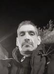 Jose Ramon, 50  , Palma