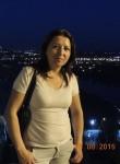 Elya, 40  , Mesyagutovo