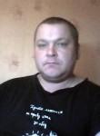 Boris, 47  , Arkhangelsk
