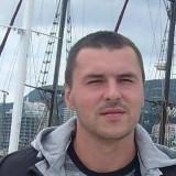 Aleksey, 37  , Shevchenkove (Kharkiv)