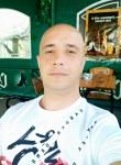 Oleg, 37, Kupjansk