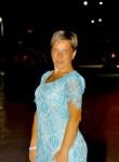marina, 43  , Egorevsk