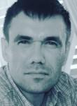 Pyetr, 35  , Alupka
