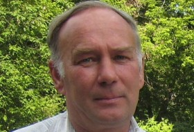 Igor, 60 - Just Me
