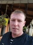 Nikolay, 34  , Verkhnjaja Tura
