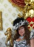Izabella, 63  , Taganrog