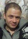 Andrey, 35  , Kiev