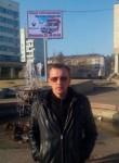 Aliksey, 42  , Bratsk