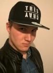 Andrey, 20  , Arnsberg