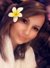Oksana, 41, Russia, Saint Petersburg