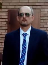 Sergey, 49, Ukraine, Donetsk