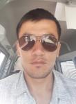 Khaki, 32, Almaty