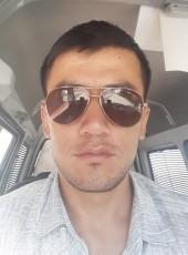 Khaki, 32, Kazakhstan, Almaty