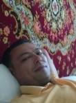 Lev, 35  , Yessentuki