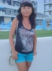 Мері, 49, Ukraine, Rivne