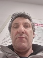 fabio, 55, Italy, Porto Sant Elpidio