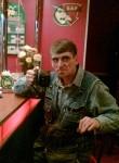 Aleksey, 64  , Klin