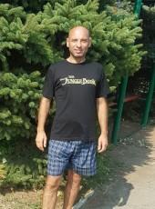 aleksandr, 50, Ukraine, Berdyansk