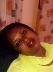 Mugirasoni, 31  , Kigali