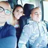 Francesco, 20  , Castiglione Olona