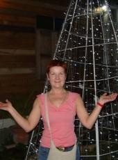 Irina, 61, Russia, Dzerzhinsk