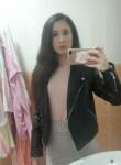 Nayra, 18  , Cartaya