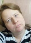 Ekaterina, 37, Voronezh