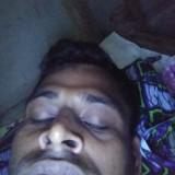 Babuli Das, 32  , Jorhat