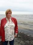 Larisa Karpenko, 58  , Riga