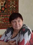 Mariya, 69  , Bogorodsk