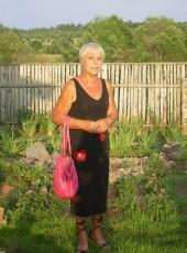 Valentina, 74, Russia, Saint Petersburg