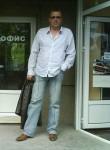 Veselin Stefanov, 51  , Dobrich