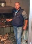 Dima, 32  , Nemyriv