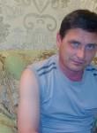 Evgeniy, 39  , Aksu (Pavlodar)
