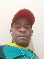 Andre, 42, Brazil, Belo Horizonte