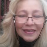 Natalya 39, 53  , Warsaw