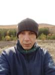 Azat, 31, Uchaly