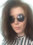 Alyena, 19  , Nelidovo