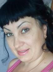 tatyana, 46, Russia, Lipetsk