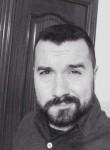Jose Granado, 44  , Badalona
